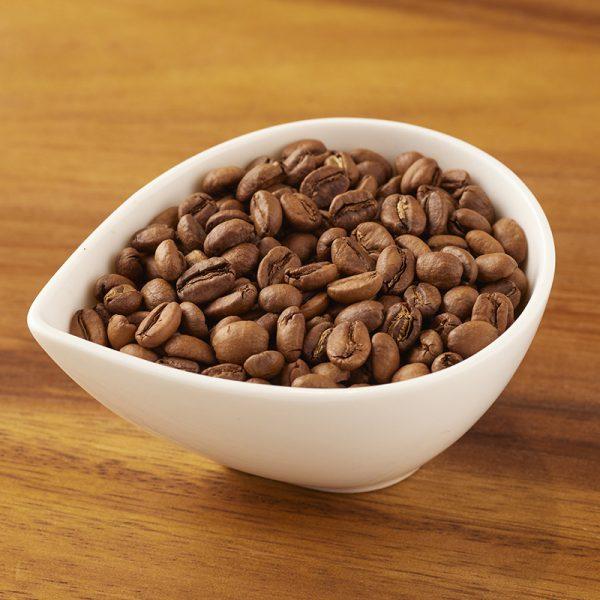 エチオピア ホワイトナイル|豆